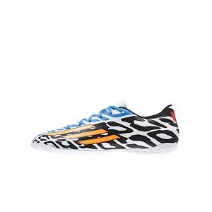 Adidas F5 IN Messi (WC)